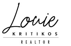 Louie Kritikos